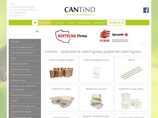 https://cantino.pl/Sklep/Type/ProductsList/Mode/Normal/CategoryID/INT-01/CategoryName/Kubki-do-napojow-cieplych